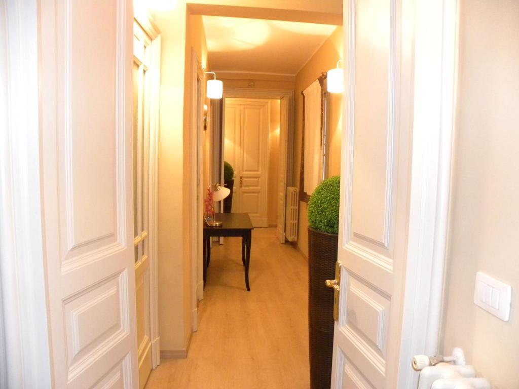B&B Residenza Umberto