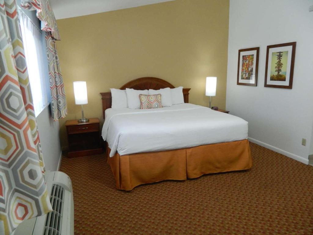 hotel best western port st lucie port saint lucie fl booking com