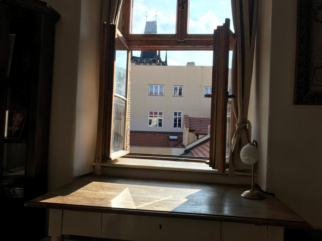 Queen Bee apartments, Prague – Updated 2018 Prices
