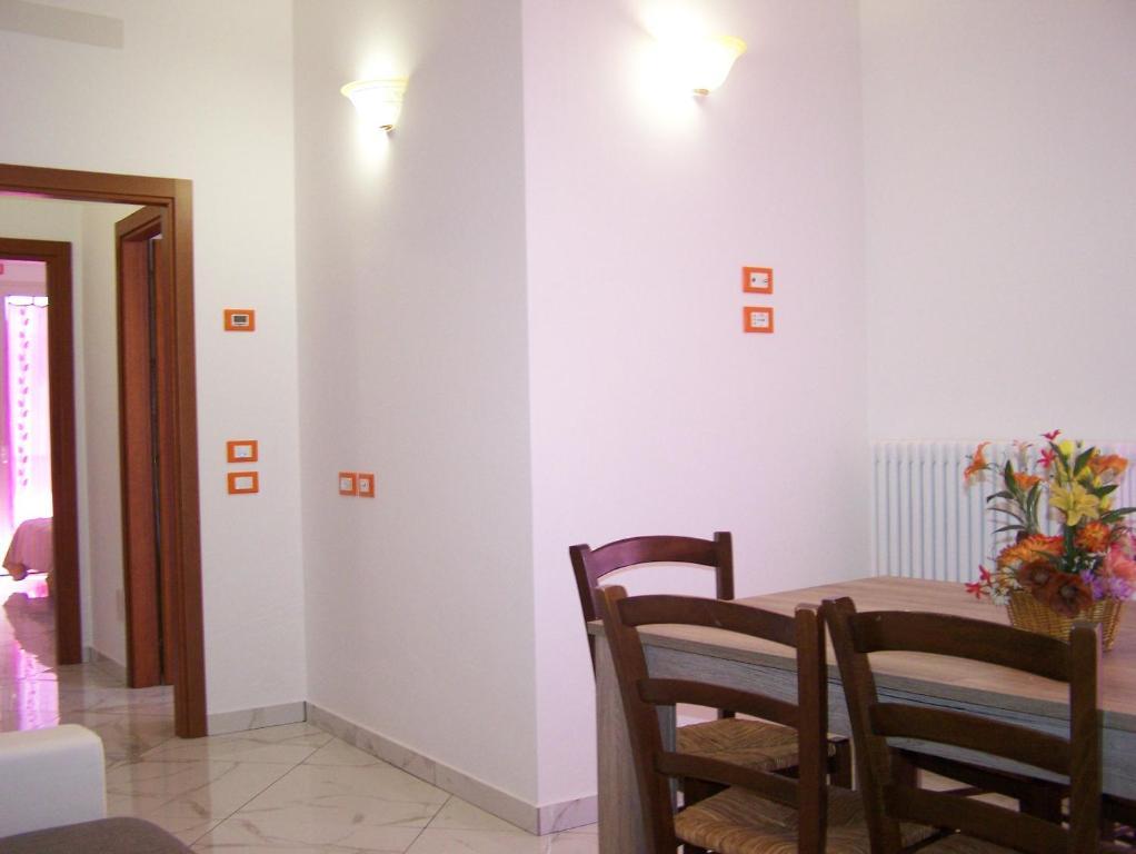 Appartamenti Angelini, Riccione – Prezzi aggiornati per il 2018