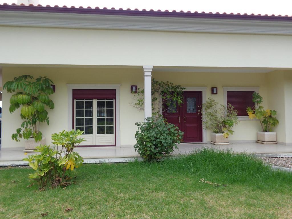 Casa de campo na Batalha, Batalha – Preus actualitzats 2019
