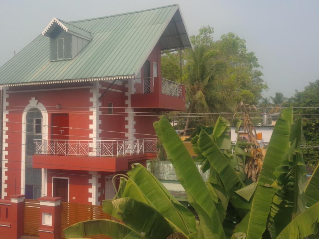 guest home jango - 500×375