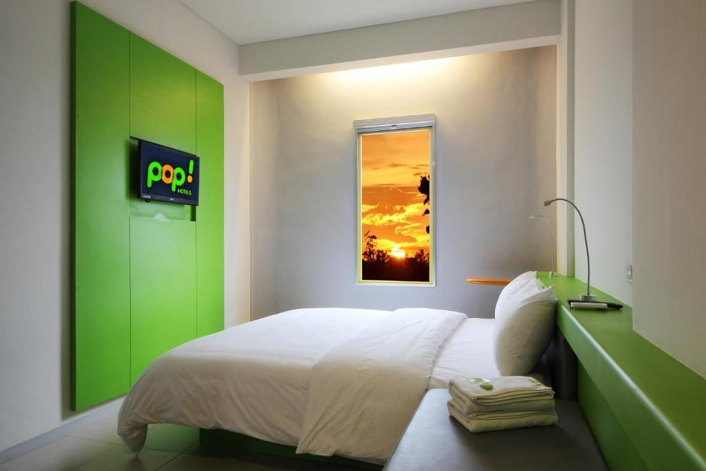 Cek Promo Hotel 136158190 rekomendas hotel hotel tangerang hotel bsd