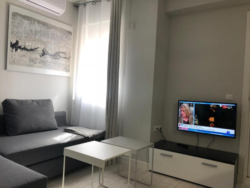 Appartement Casa del Vado (Spanje Toledo) - Booking.com