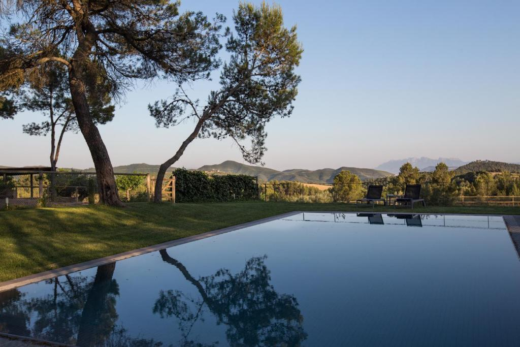 boutique hotels in castelladral  2