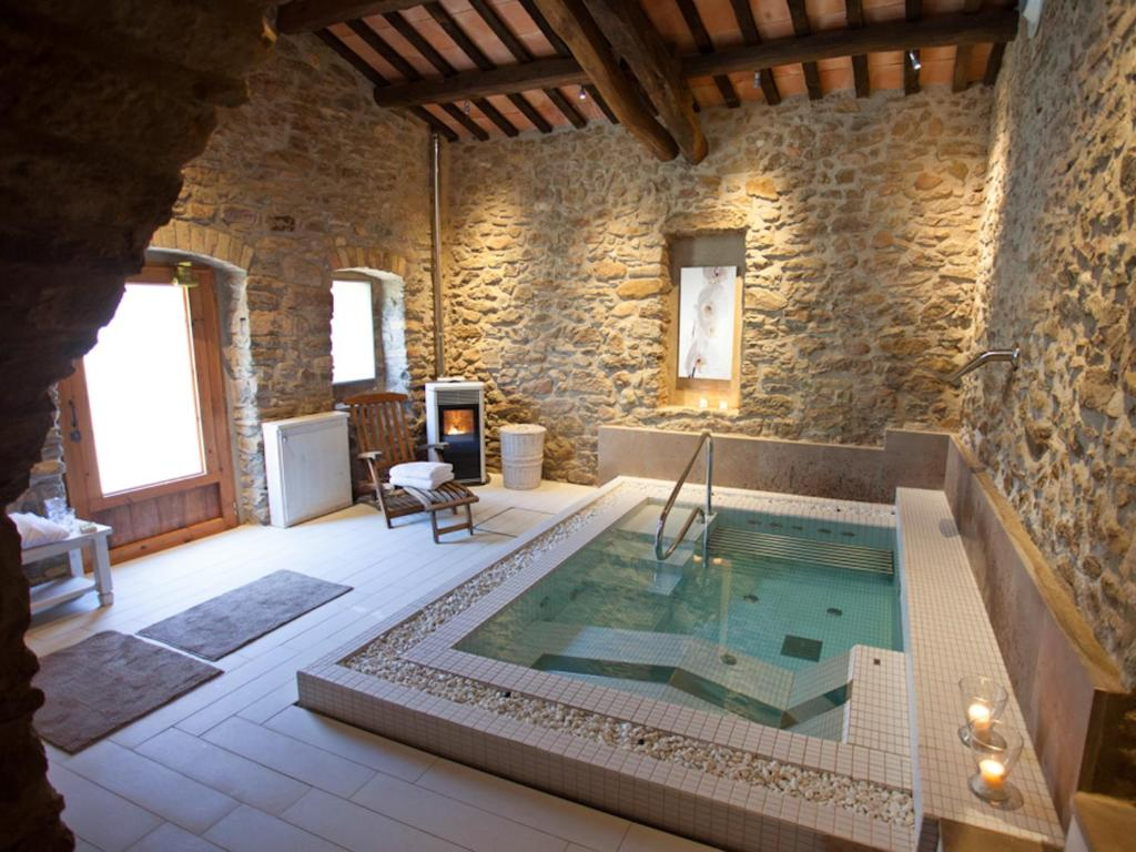 boutique hotels in castelladral  5