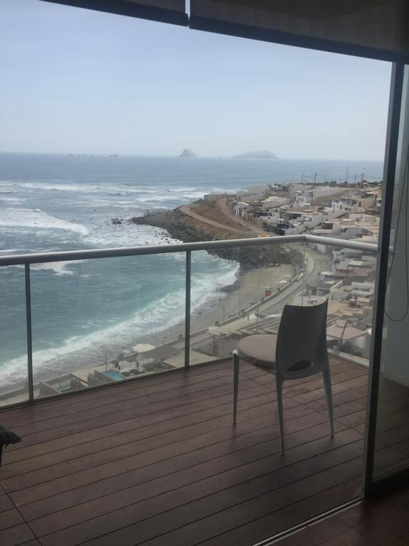 10 Best Apartments To Stay In Arica Provincia de Lima - Top
