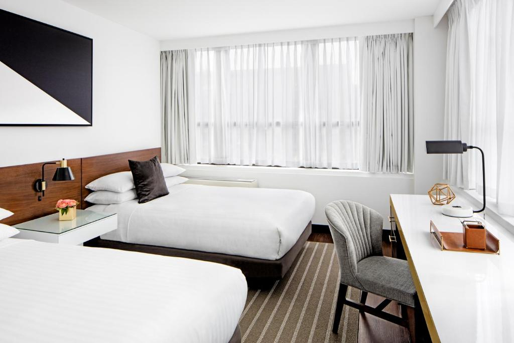 The St Gregory Hotel Washington DC DC Booking Delectable Hotels With 2 Bedroom Suites In Washington Dc Style Remodelling