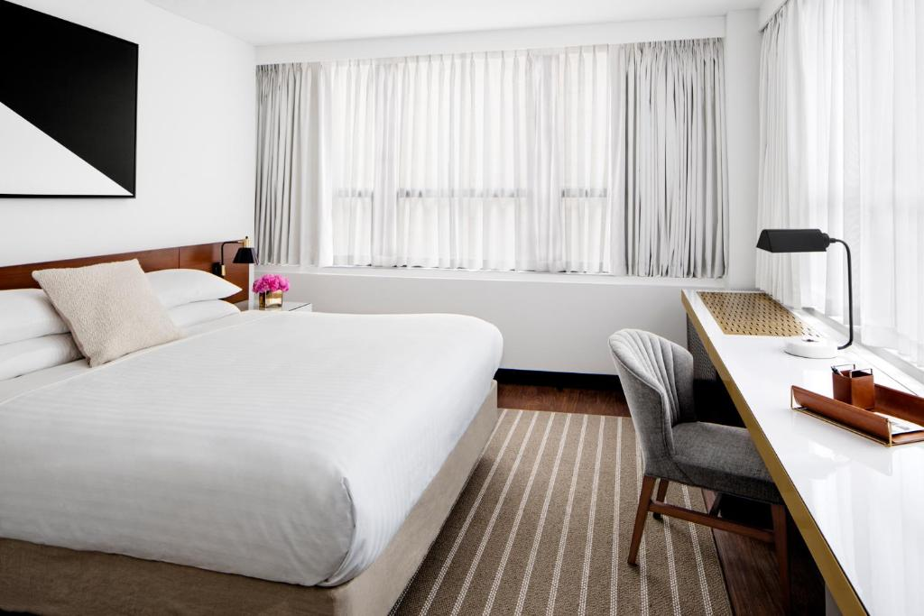 The St Gregory Hotel Washington DC DC Booking Simple Hotels With 2 Bedroom Suites In Washington Dc Style Remodelling
