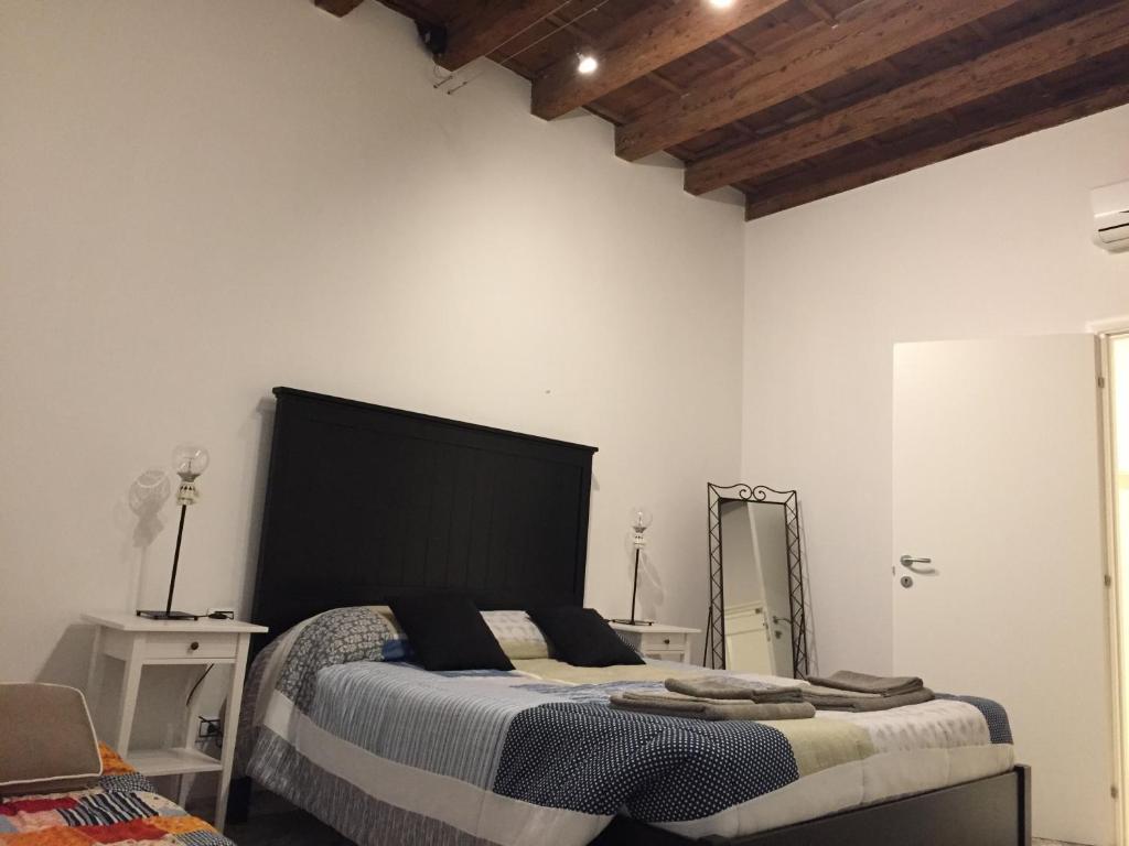Noblesse Apartment (Italien Verona) - Booking.com