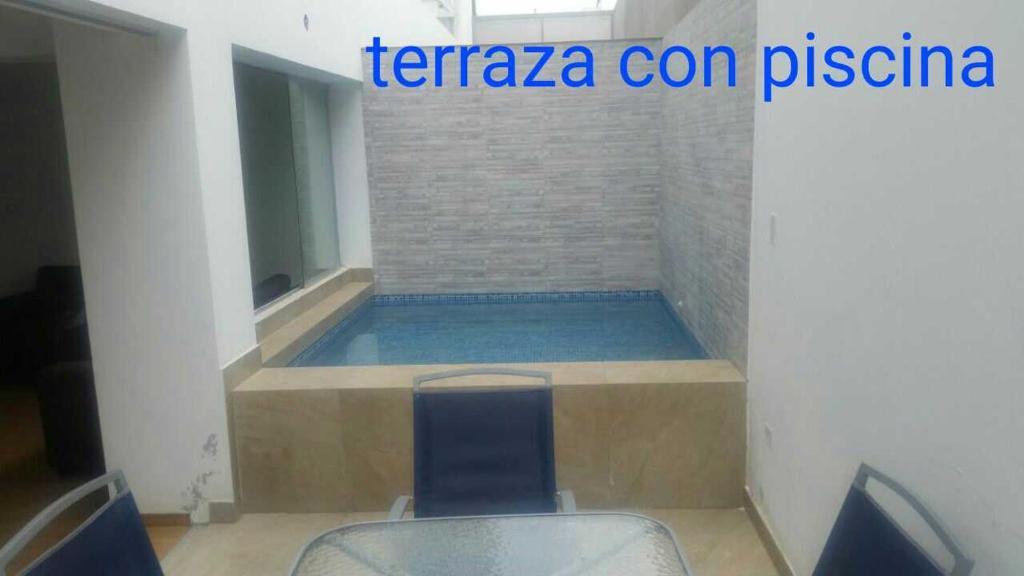 Apartments In Salinas Provincia De Lima