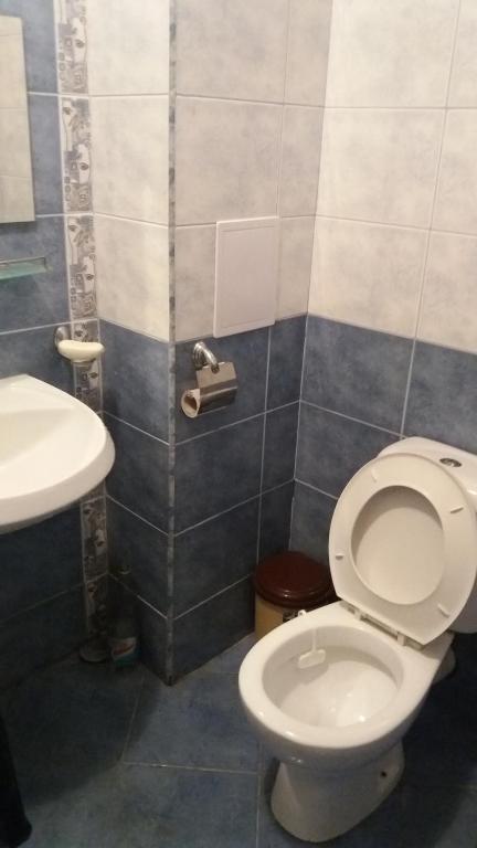 Апартамент Private in Sunny House family - Несебър