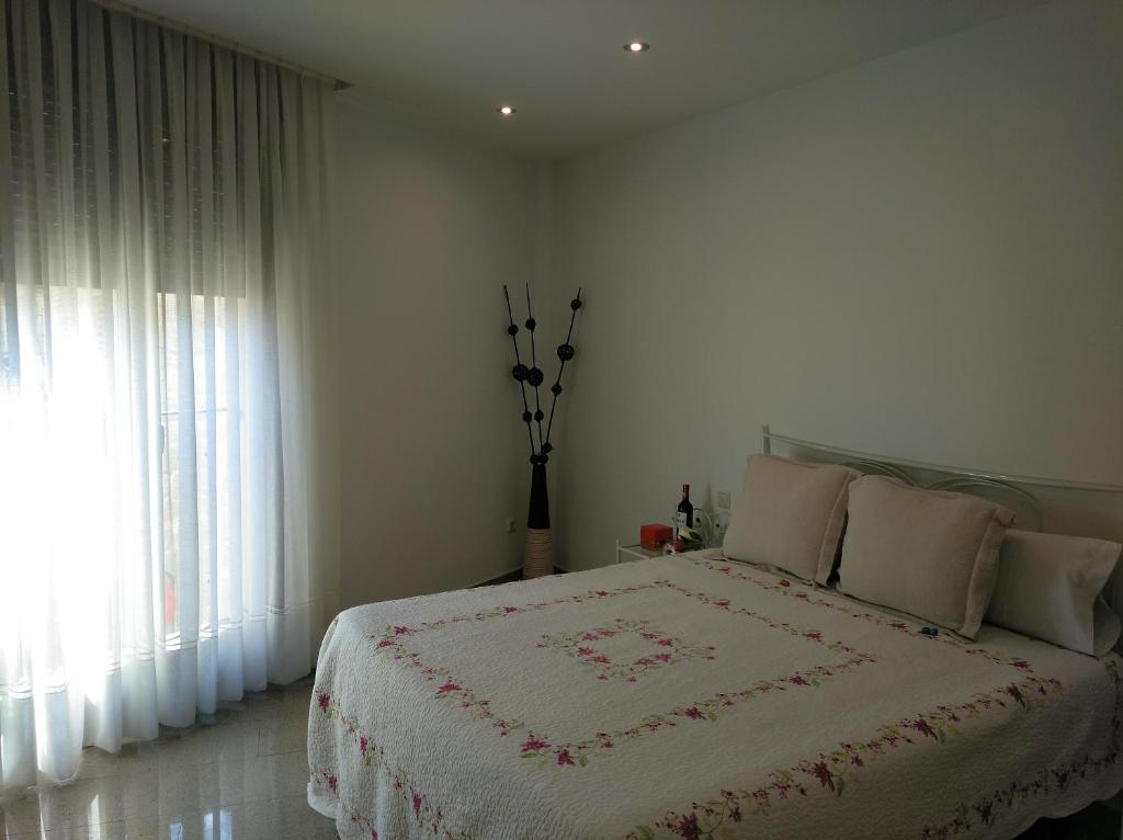 Apartments In Samaniego Basque Country