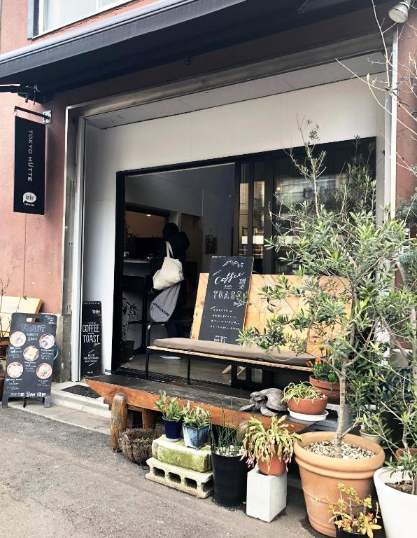 Tokyo hutte tokyo updated 2018 prices