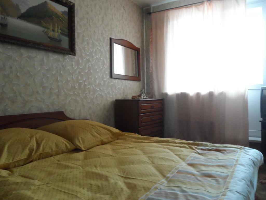 VDNH, hotels: addresses, description of rooms, reviews