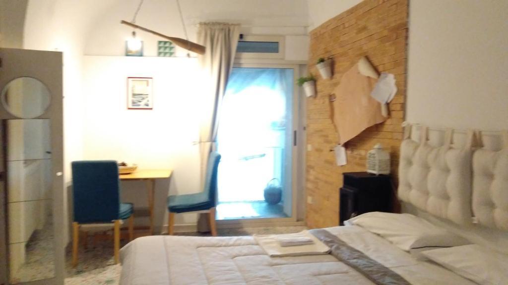 Affitto Cabina Estetica Napoli : Affitto cabina studio affaires luglio clasf