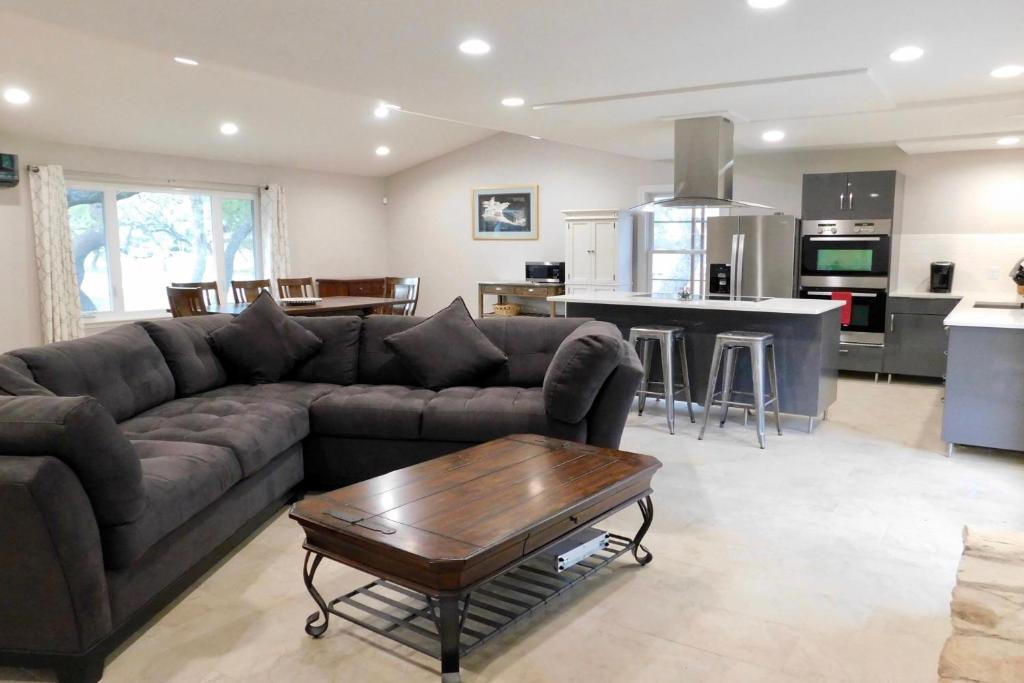 Silver Oaks, San Antonio – Precios actualizados 2019