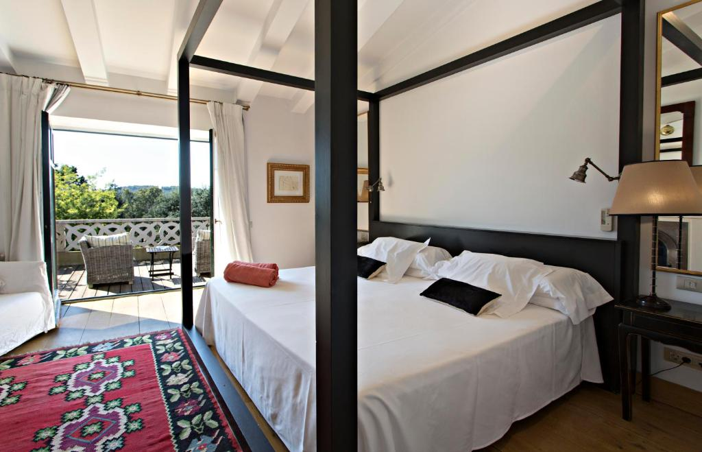 boutique hotels in palamós  24