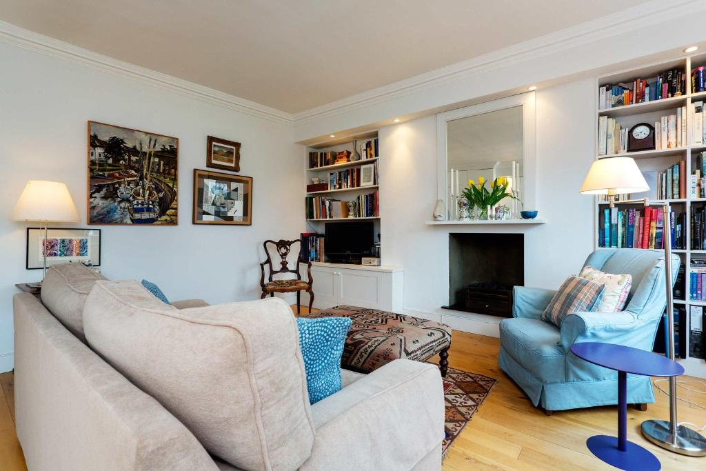 veeve maida hill london updated 2019 prices rh booking com