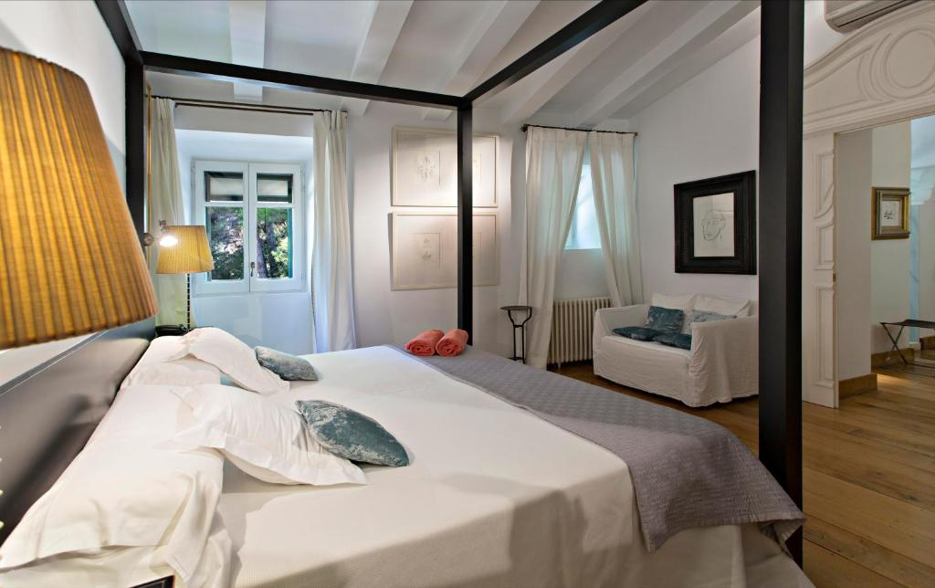 boutique hotels in palamós  15