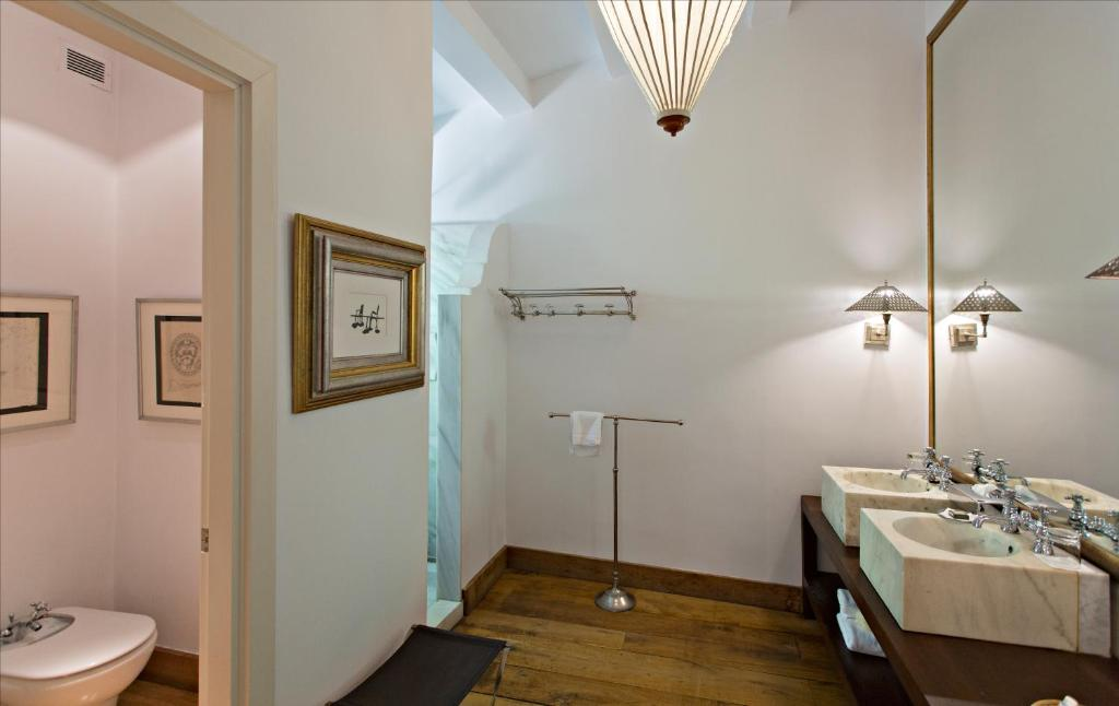 boutique hotels palamos  77