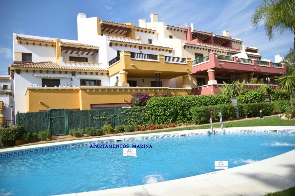 Apartments In San Silvestre De Guzmán Andalucía