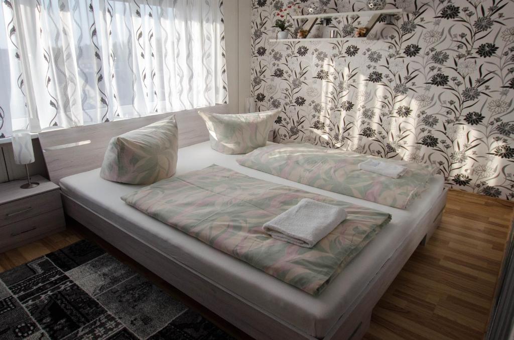 Sweet Dream, Baden-Baden – Precios actualizados 2019