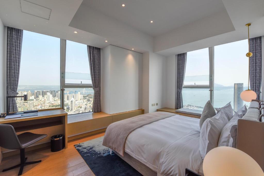 深圳品上雲端服務式公寓的圖片搜尋結果