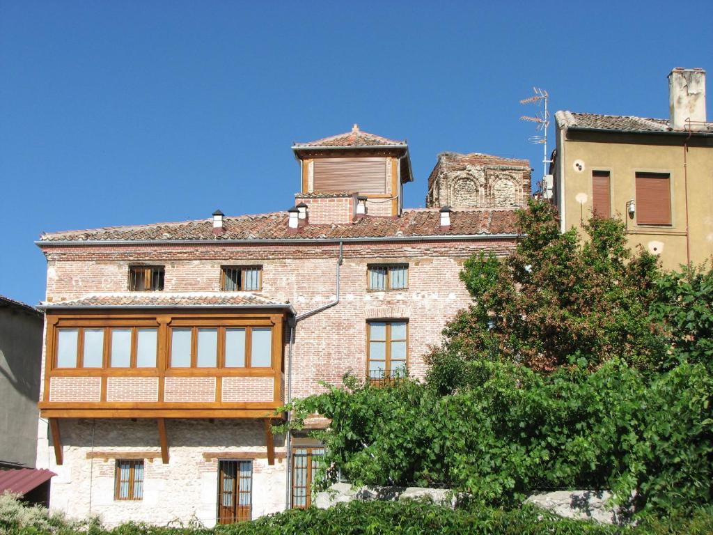 Foto del Aparthotel Santa Marina