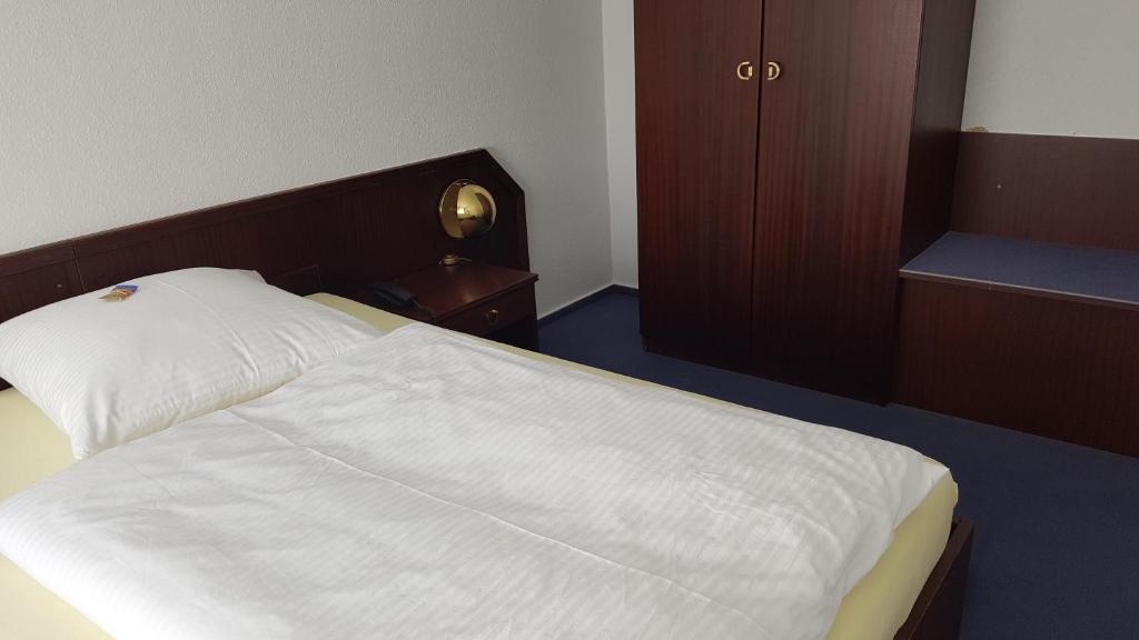 Hotel Bad Godesberg Bonn Germany Bookingcom