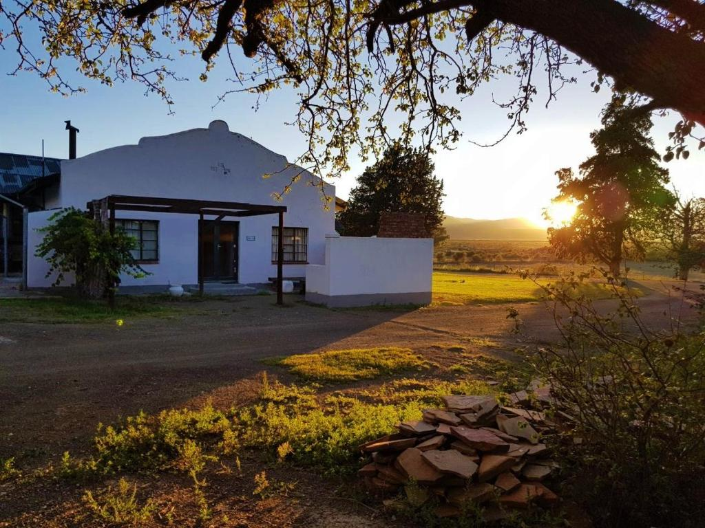 the-little-ferm-south-africa
