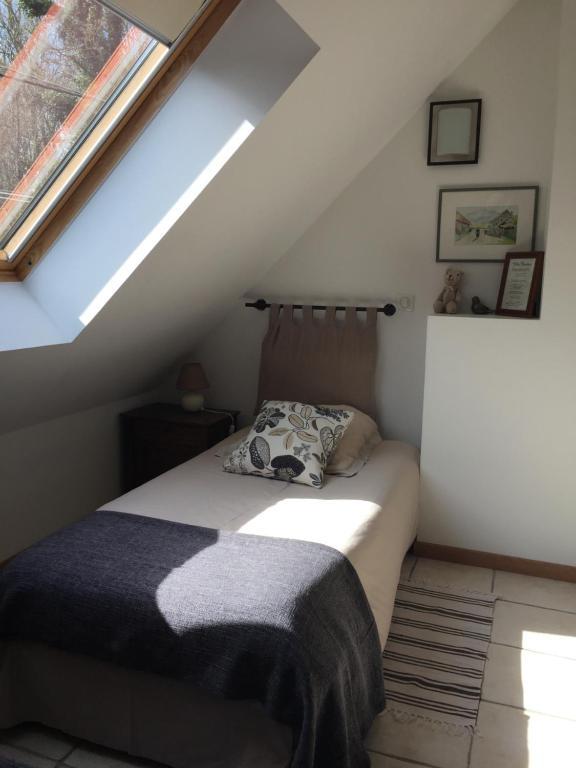 Villa Boréas (Frankreich Wissant) - Booking.com
