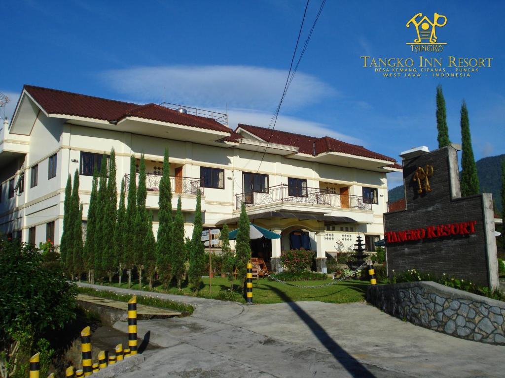 tangko inn resort puncak indonesia booking com rh booking com