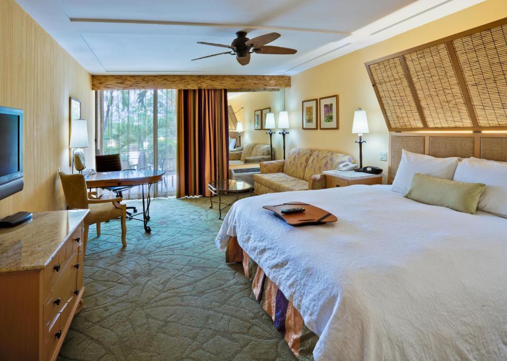 hampton inn suites key west florida
