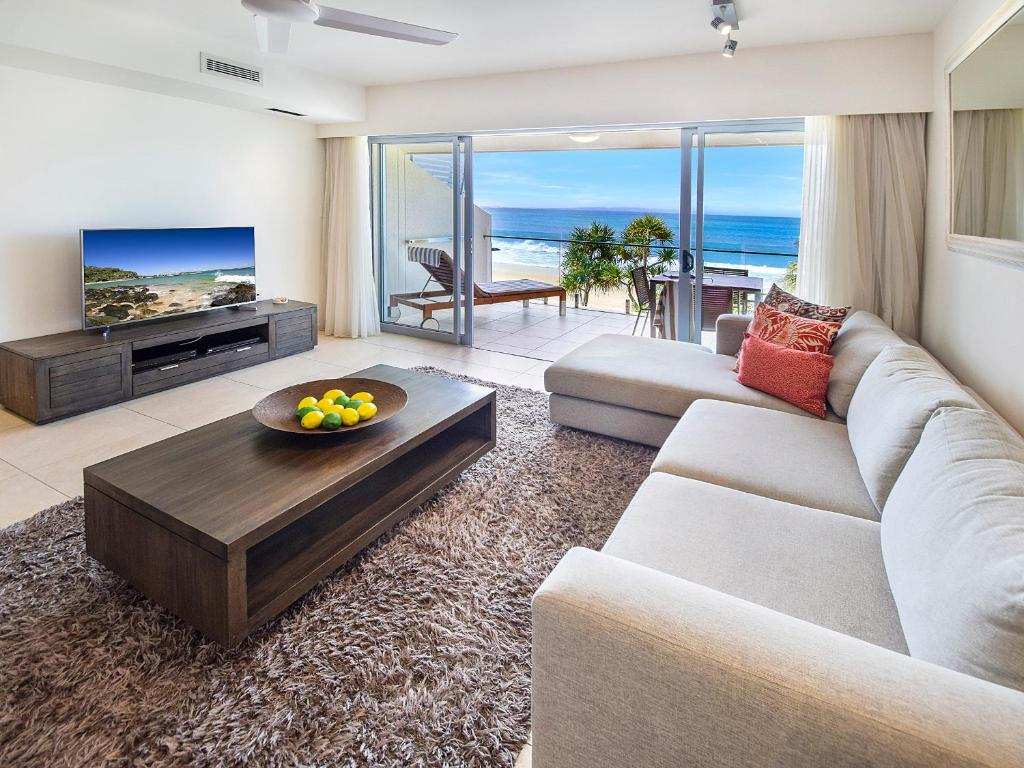 fairshore noosa noosa heads updated 2019 prices rh booking com