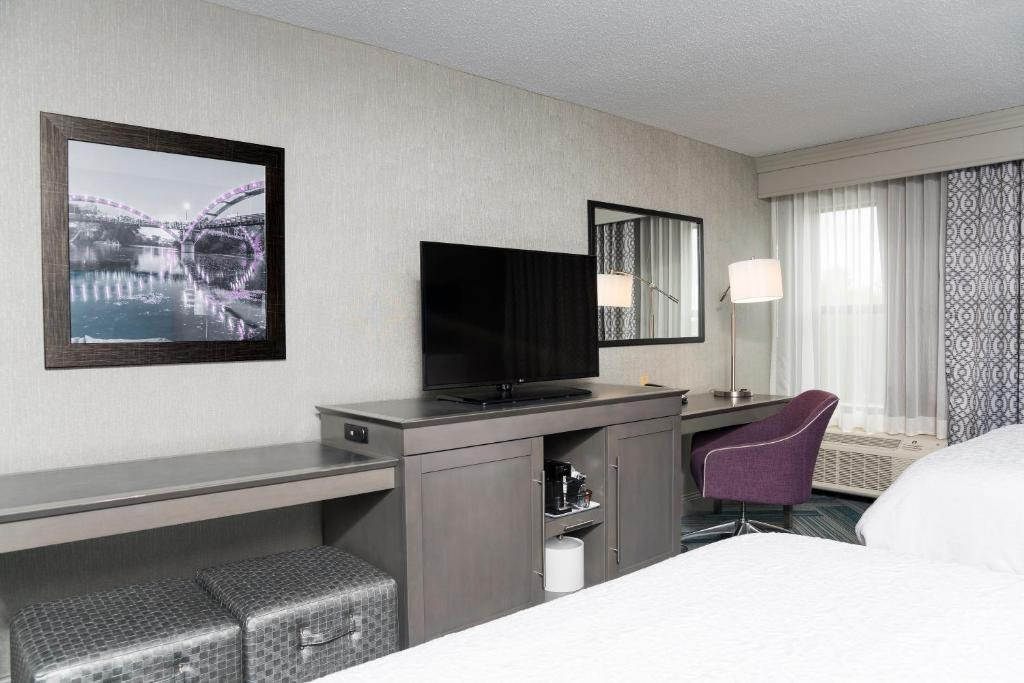hampton inn midland mi booking com