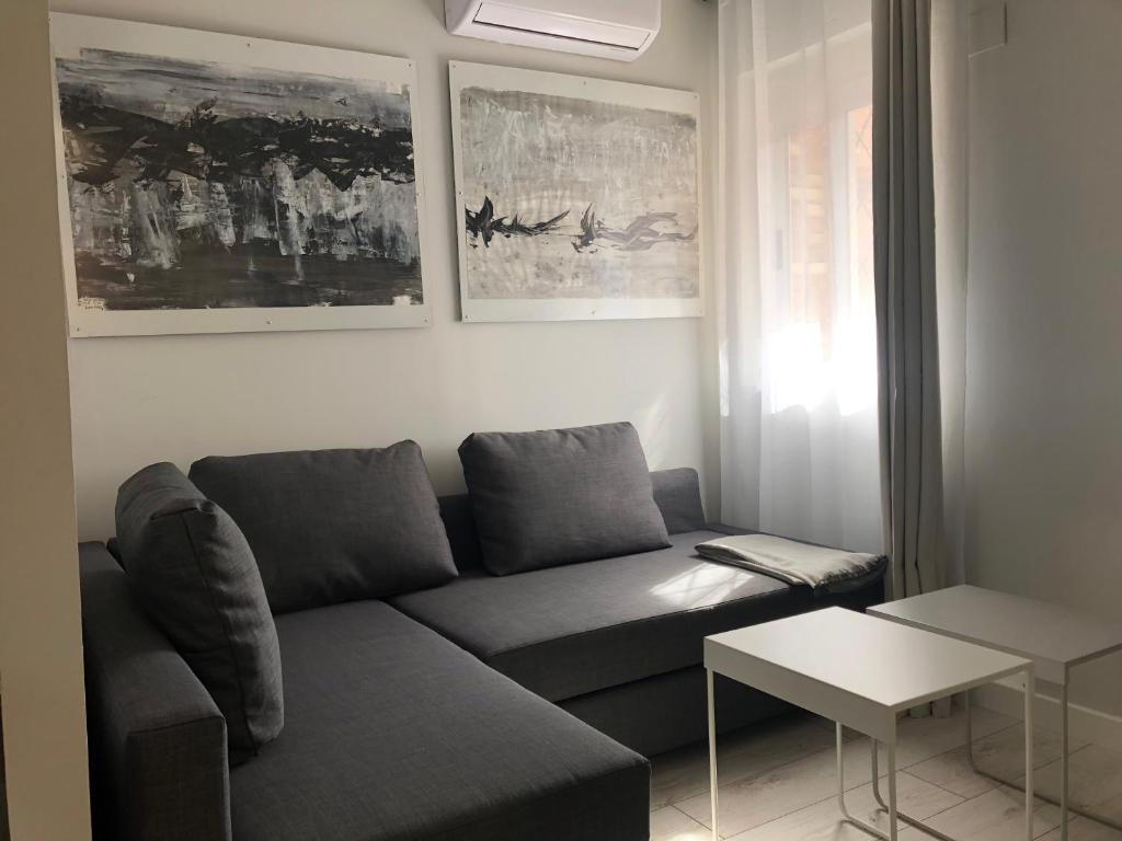 Appartement Casa del Vado (Spanje Toledo) - Booking.com