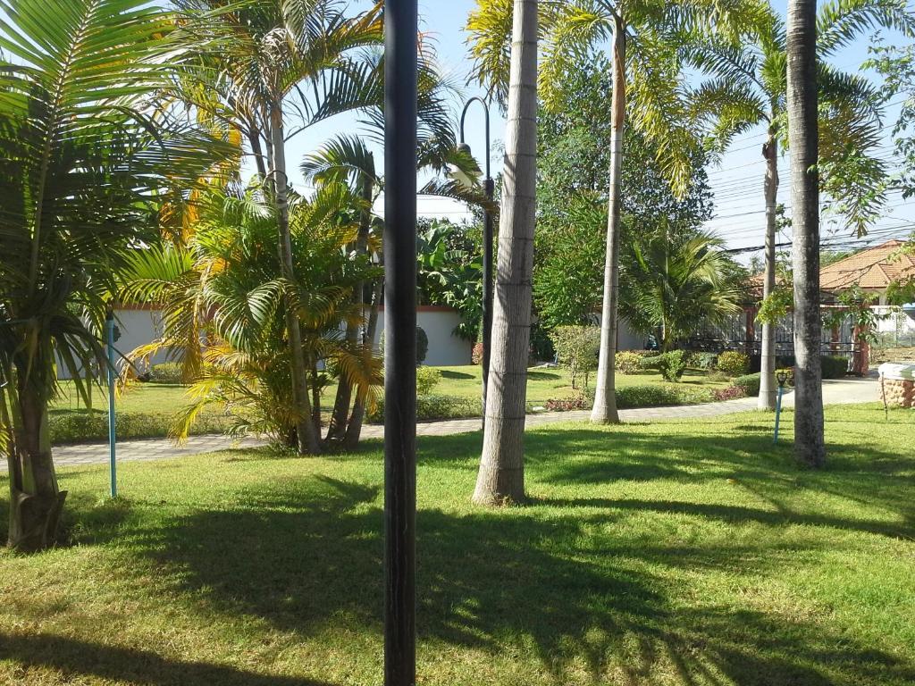 Suandarbporn resort mae sot, including photos   booking.com