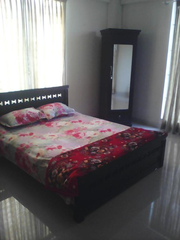 Nrà Room Rental Services Dhaka Updated 2019 Prices