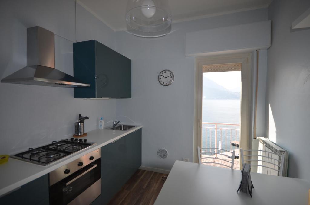 Robyhouse Varenna, Varenna – Prezzi aggiornati per il 2019