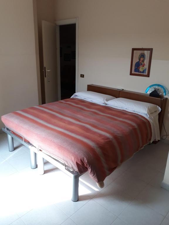 Hotel Molteni, Veduggio con Colzano, Italy - Booking.com