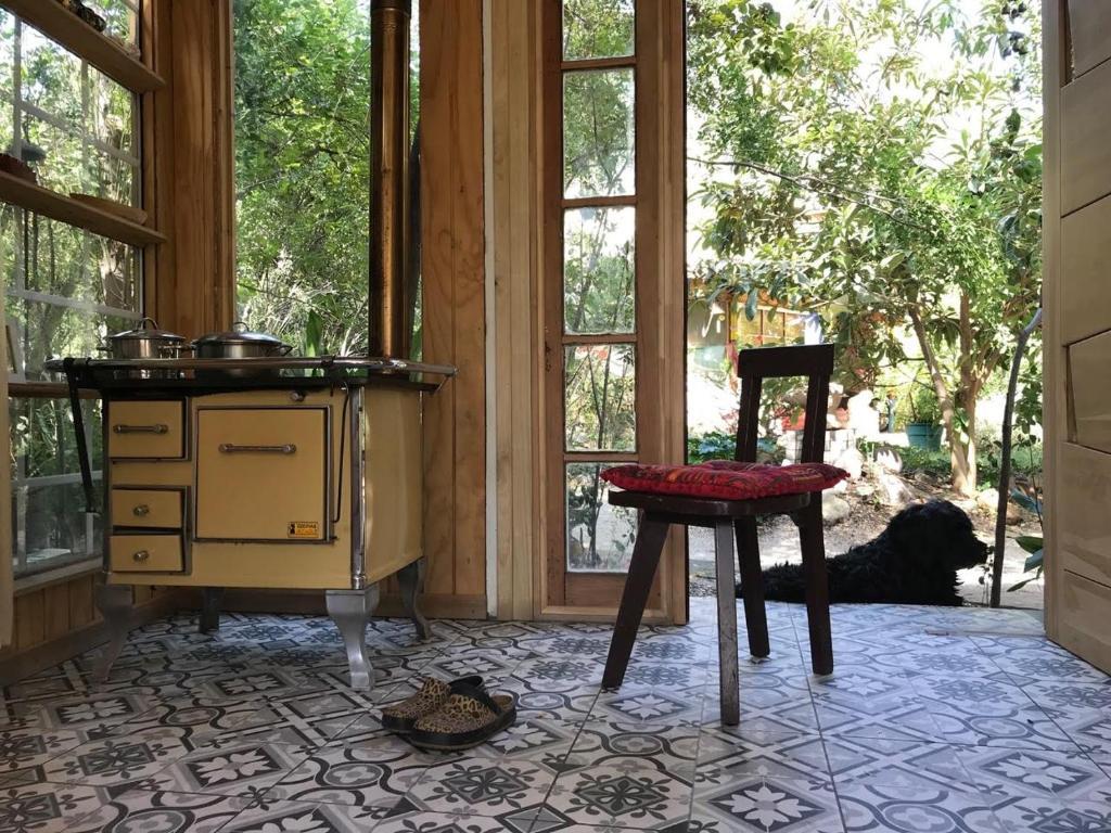 Blog Posts Servicio De Citas En Madrid