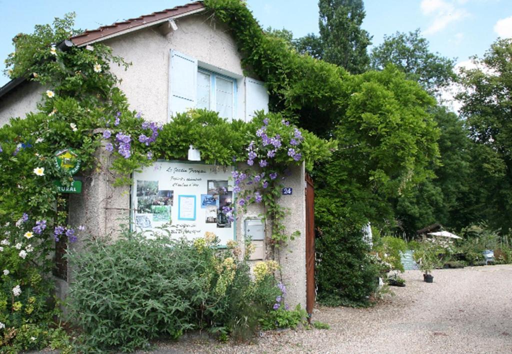 Salon du jardin garden city guadeloupe - Abri de jardin et ...