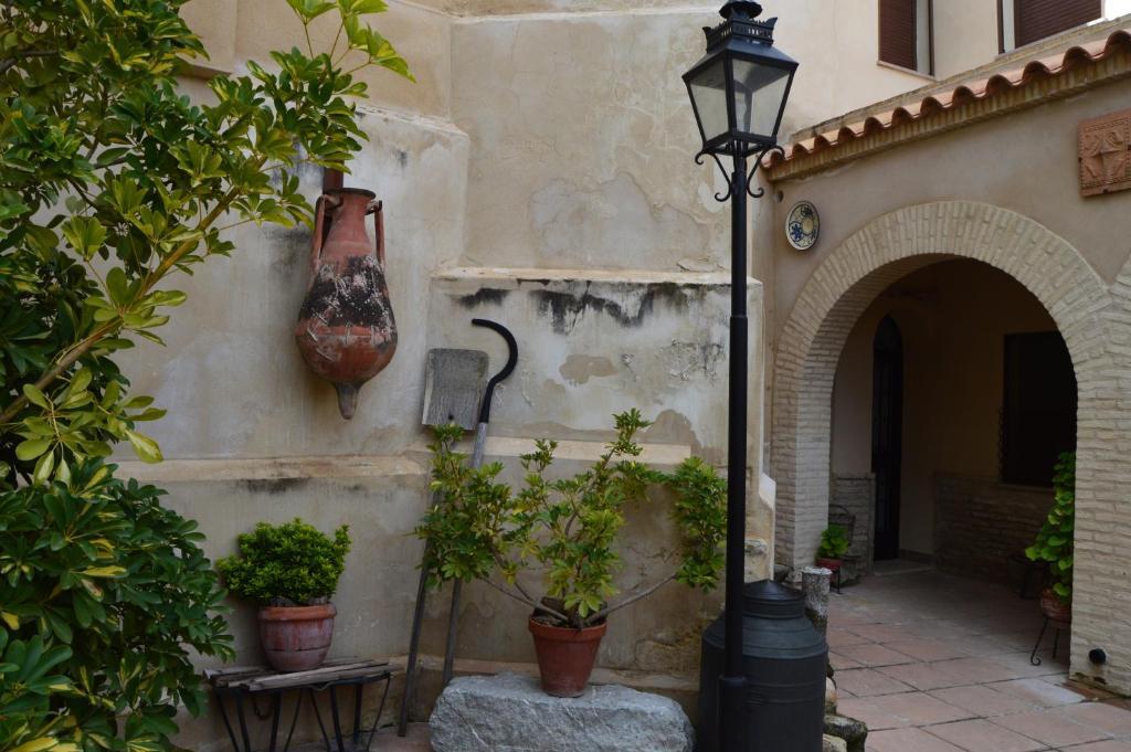 Apartments In Ríofrío Andalucía