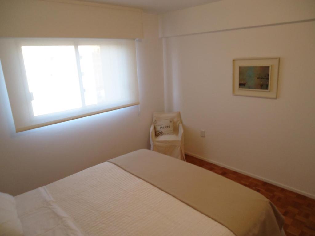 Apartamento Gerardo, Montevideo – Updated 2018 Prices