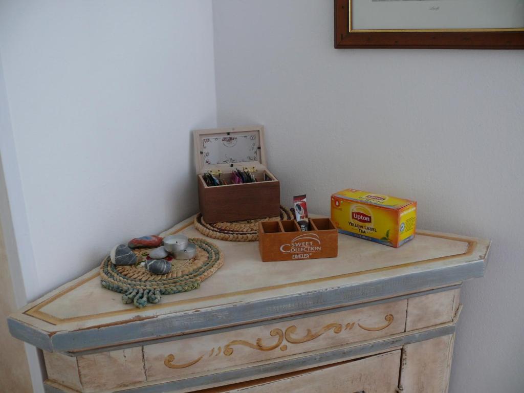 Condo Hotel La Posada, Corniglia, Italy - Booking.com