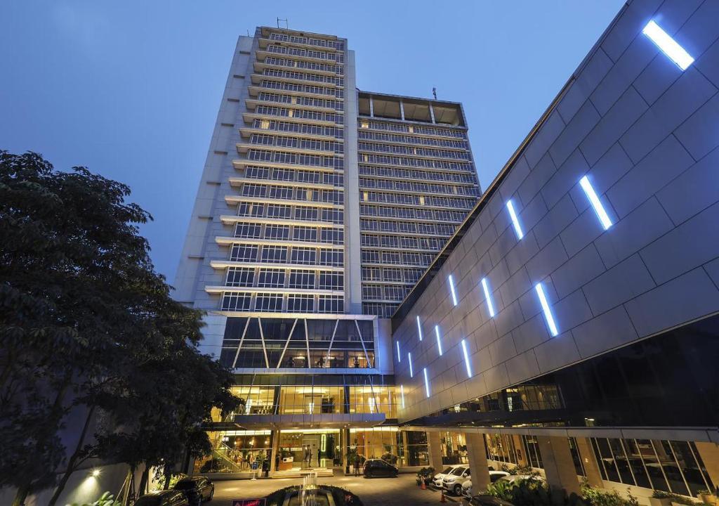 hotel best western premier solo baru indonesia booking com rh booking com