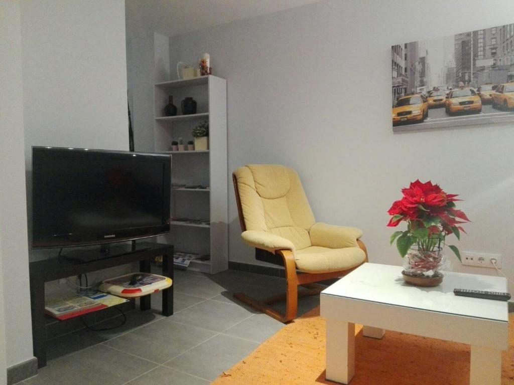 Apartments In Pozuelo De Alarcón Community Of Madrid