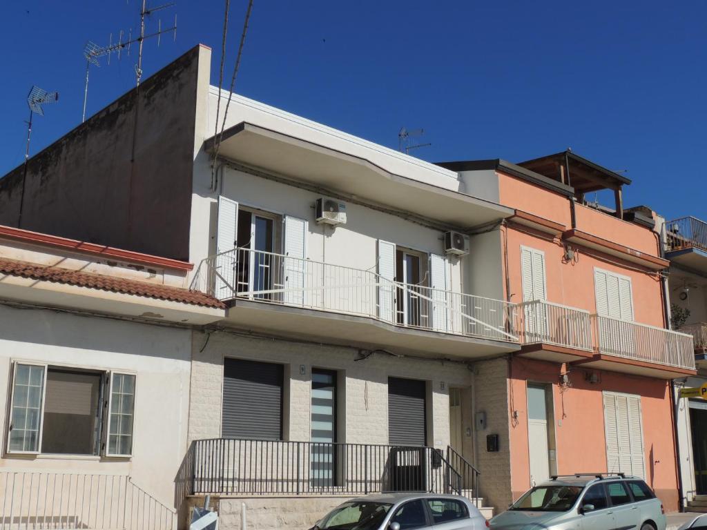Ufficio Postale Donnalucata : Villa la forma dell acqua affitto villa donnalucata proprietà
