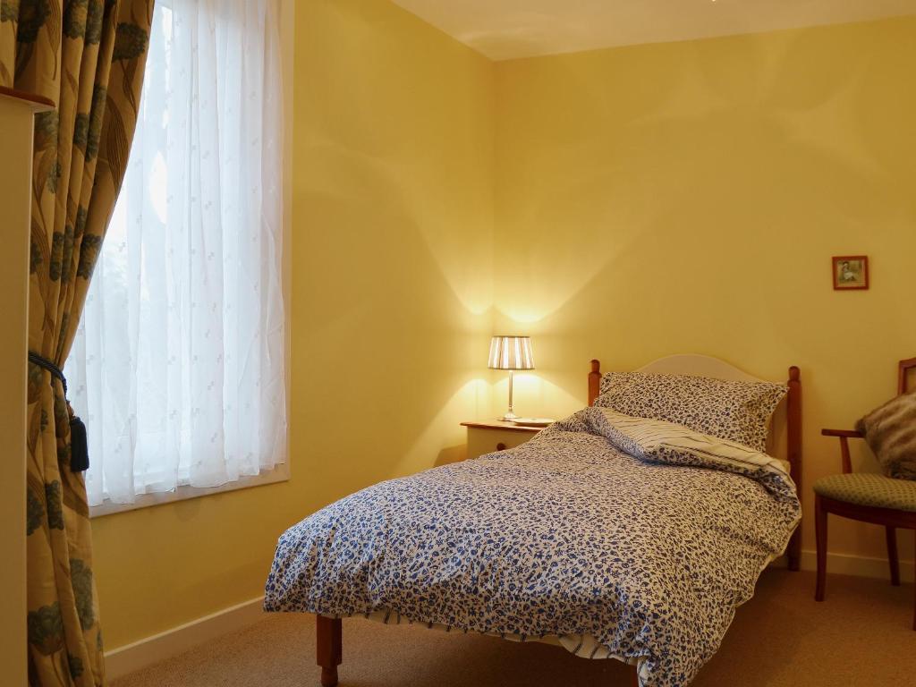 Piteadie Castle Cottage Hotel - room photo 3728434